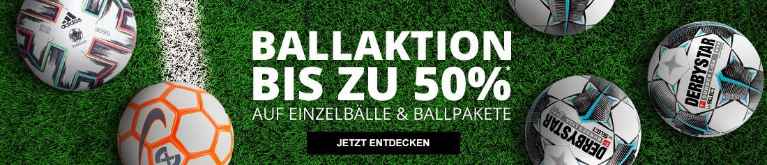 banner-1-baelle-300320-1100x237.jpg
