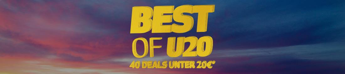 banner-1-d-40deals-100820-1100x237.jpg
