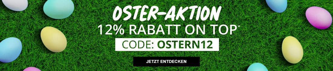 banner-1-ostern-020420-1100x237.jpg