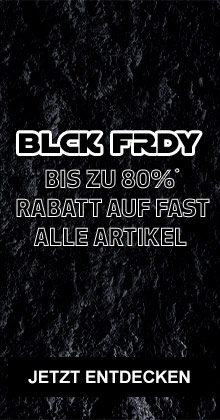 navibanner-blackfriday-201120.jpg