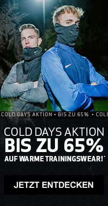 navibanner-colddays-111119-220x420.jpg