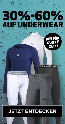 navibanner-fupa-underwear-1-101018-220x420.jpg