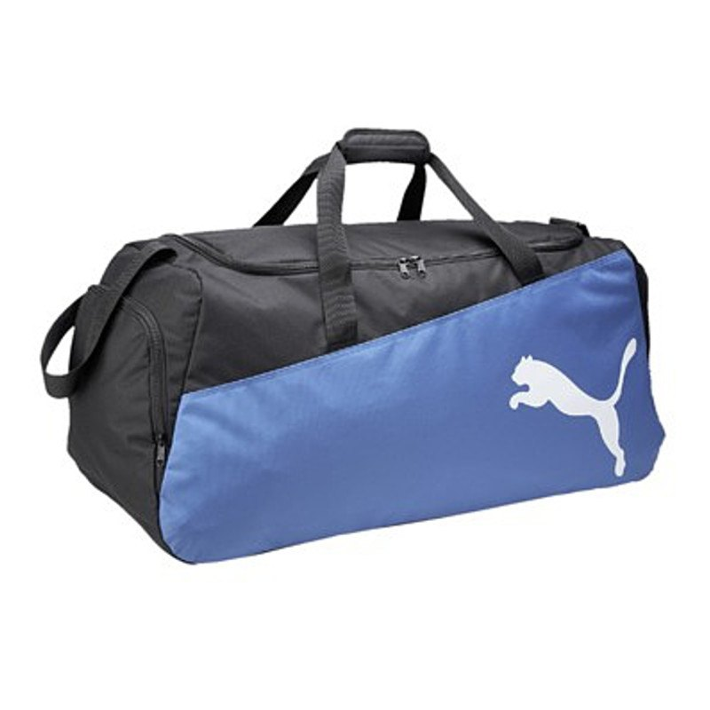 PUMA Sporttasche Pro Training Large Bag Blau F03 - blau