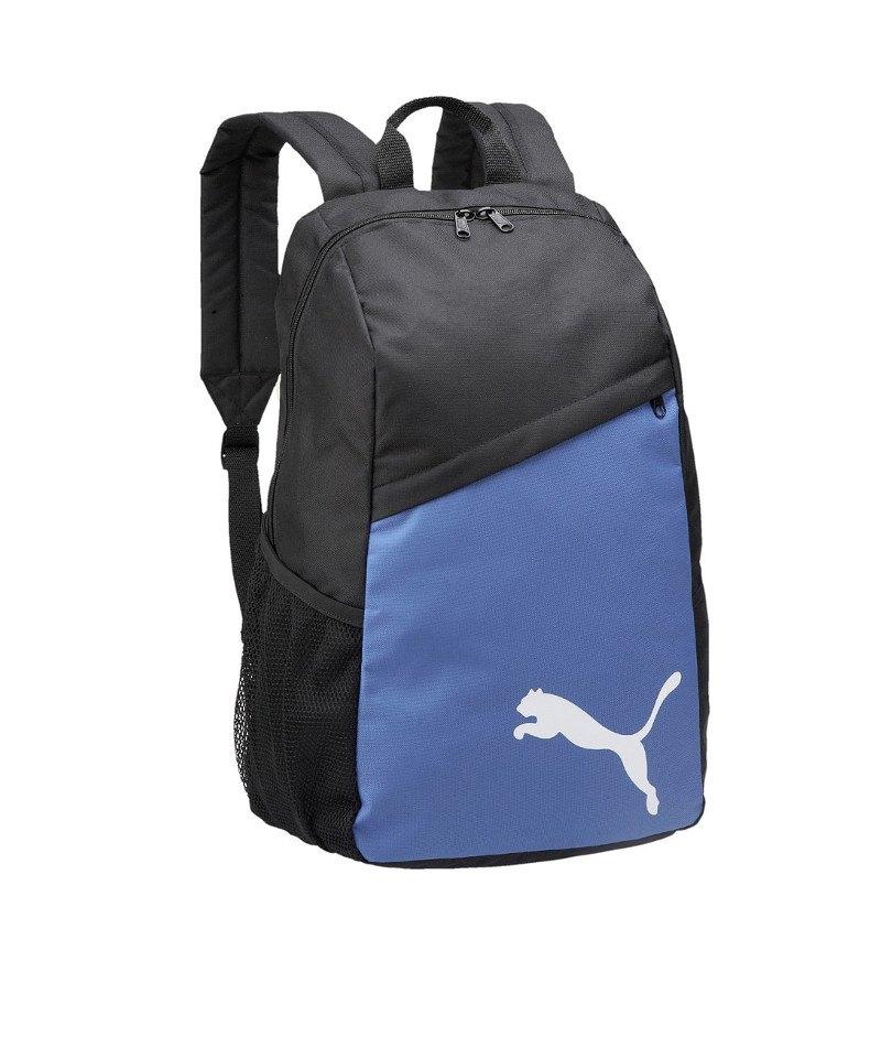 PUMA Rucksack Pro Training Backpack Blau F03 - blau