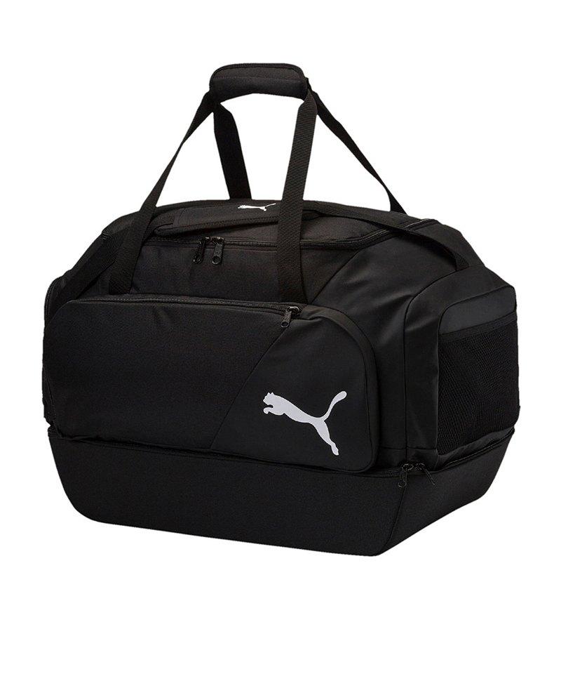 PUMA LIGA Football Bag Tasche Schwarz F01 - schwarz