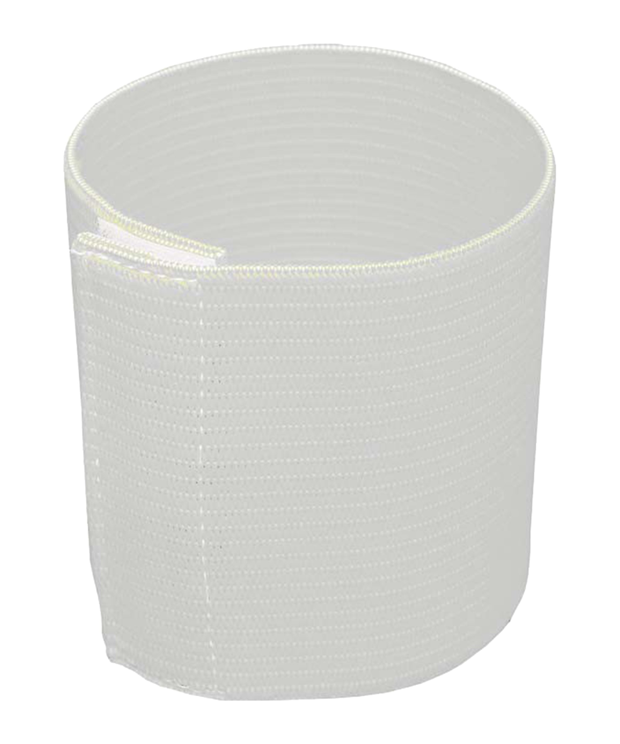 Cawila PRO UNI Armbinde Senior Weiss - weiss