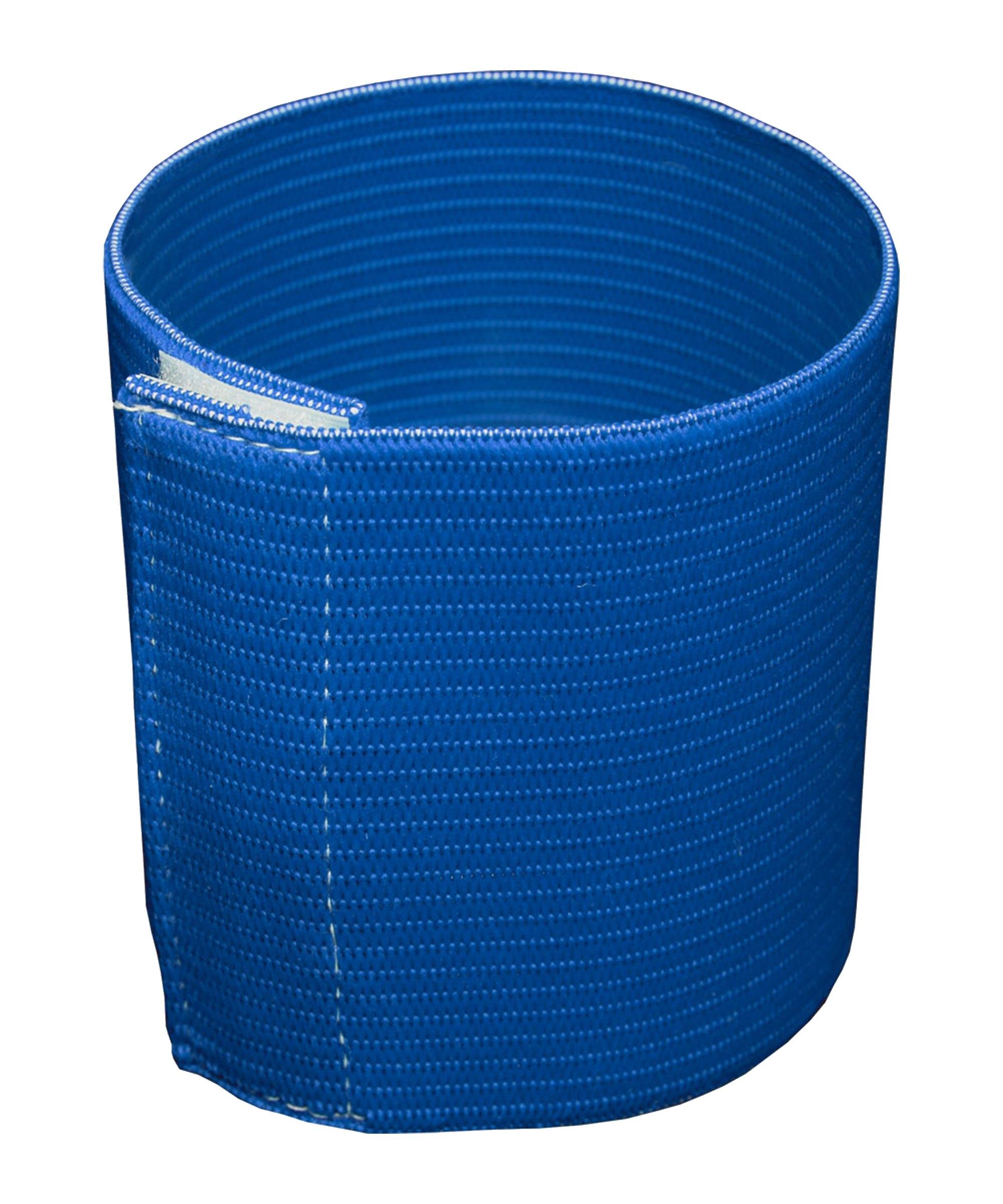 Cawila PRO UNI Armbinde Junior Blau - blau