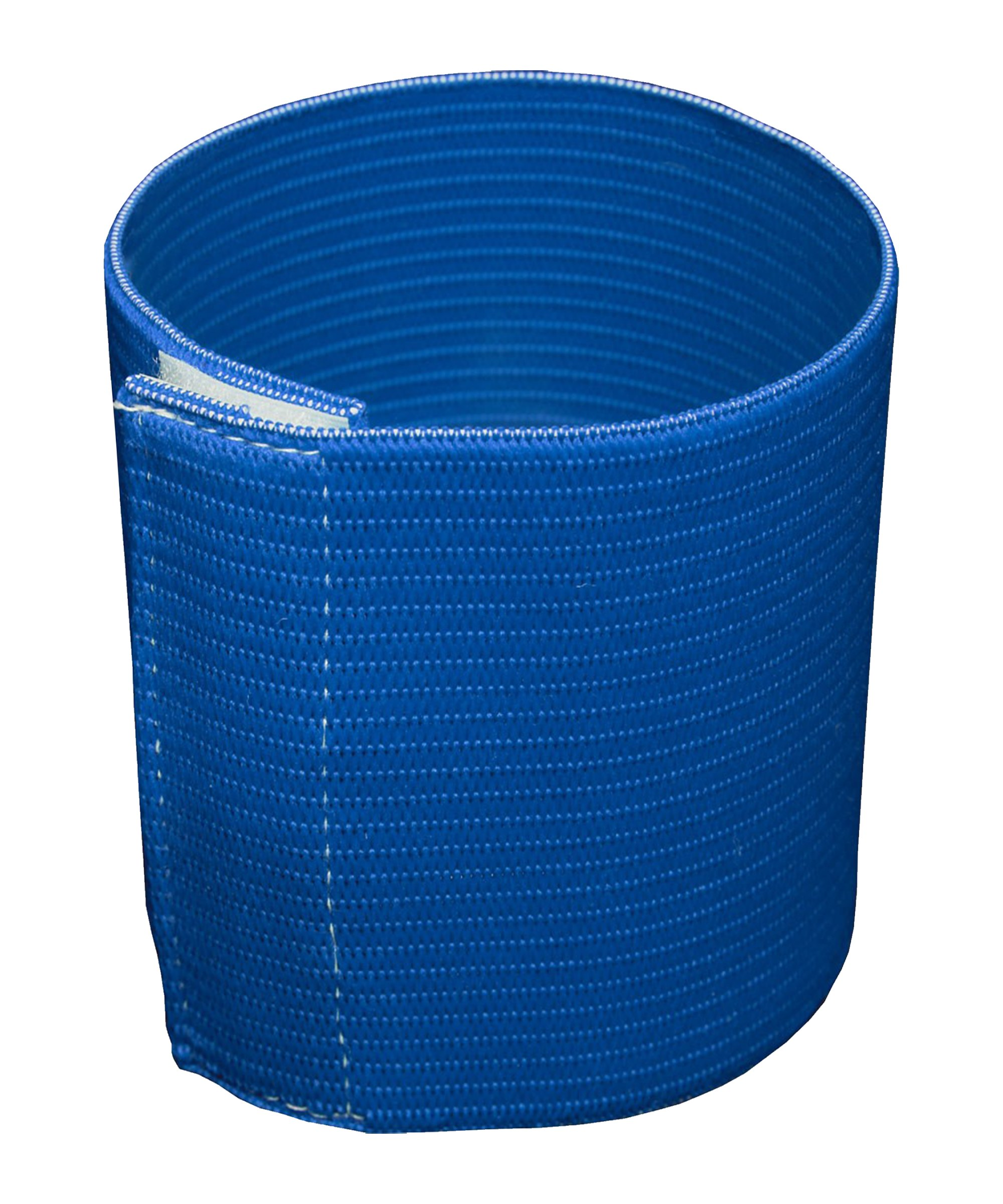 Cawila PRO UNI Armbinde Senior Blau - blau