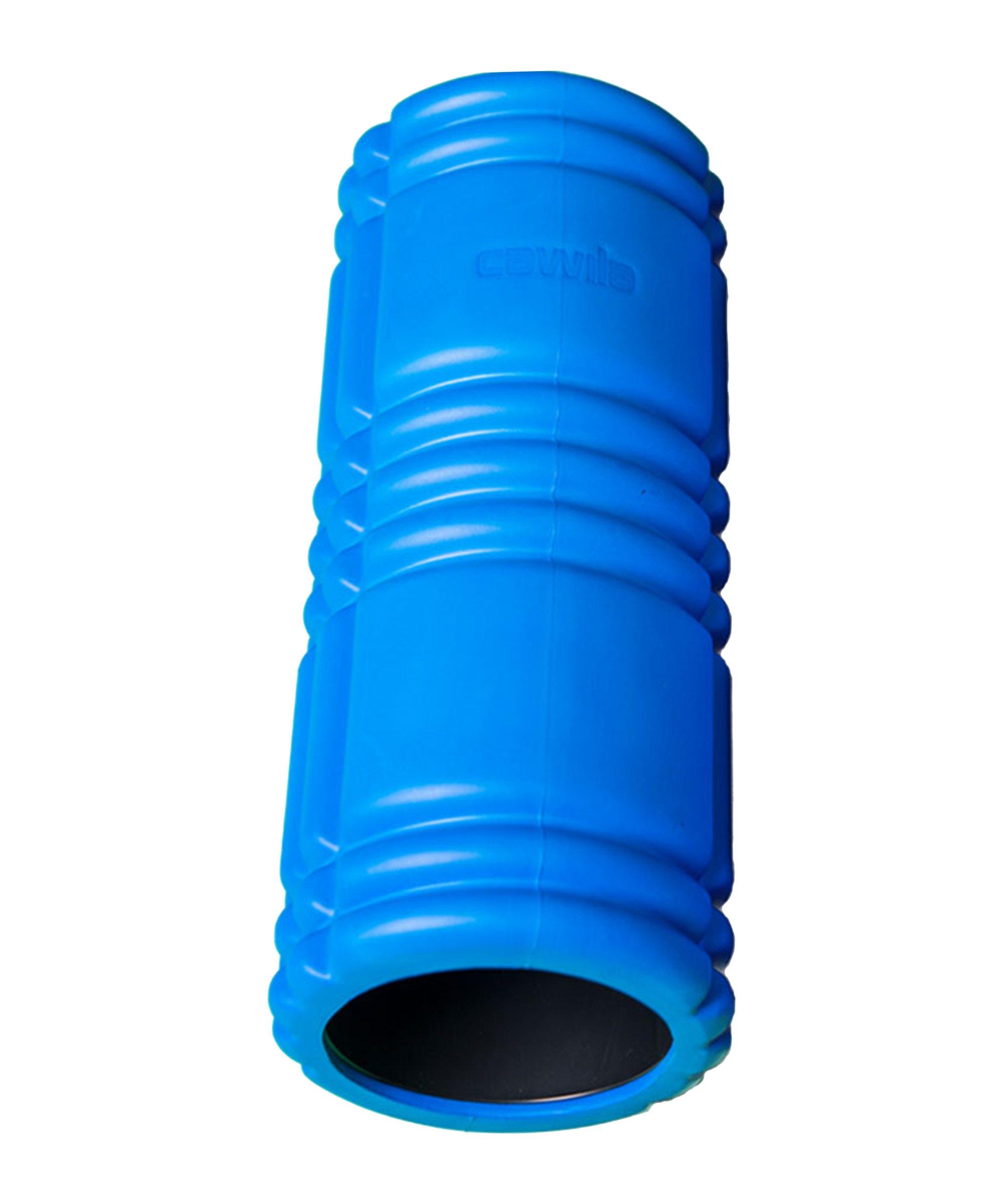Cawila Faszienrolle Blau - blau