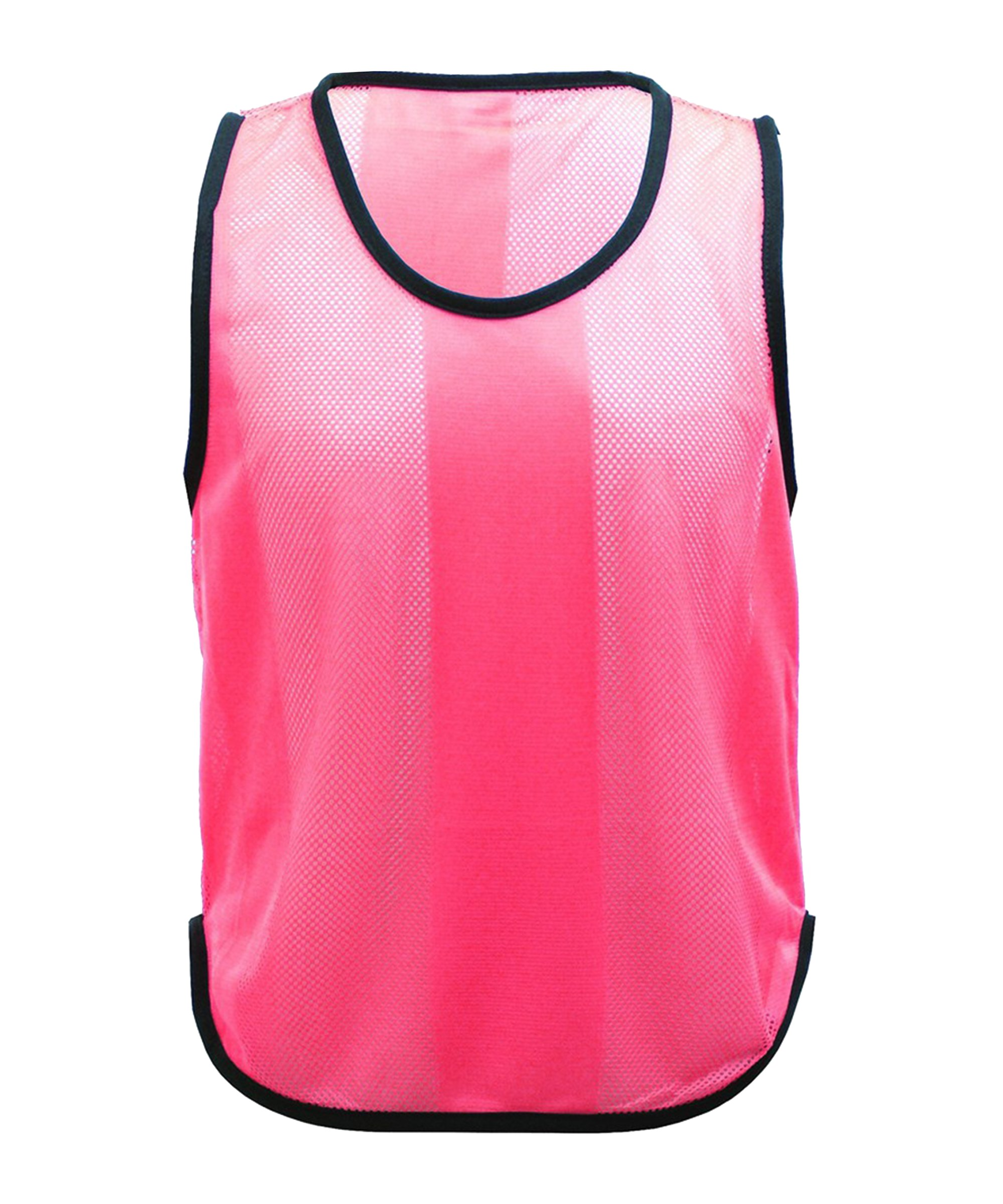 Cawila Trainingsleibchen UNI Mini Pink - pink