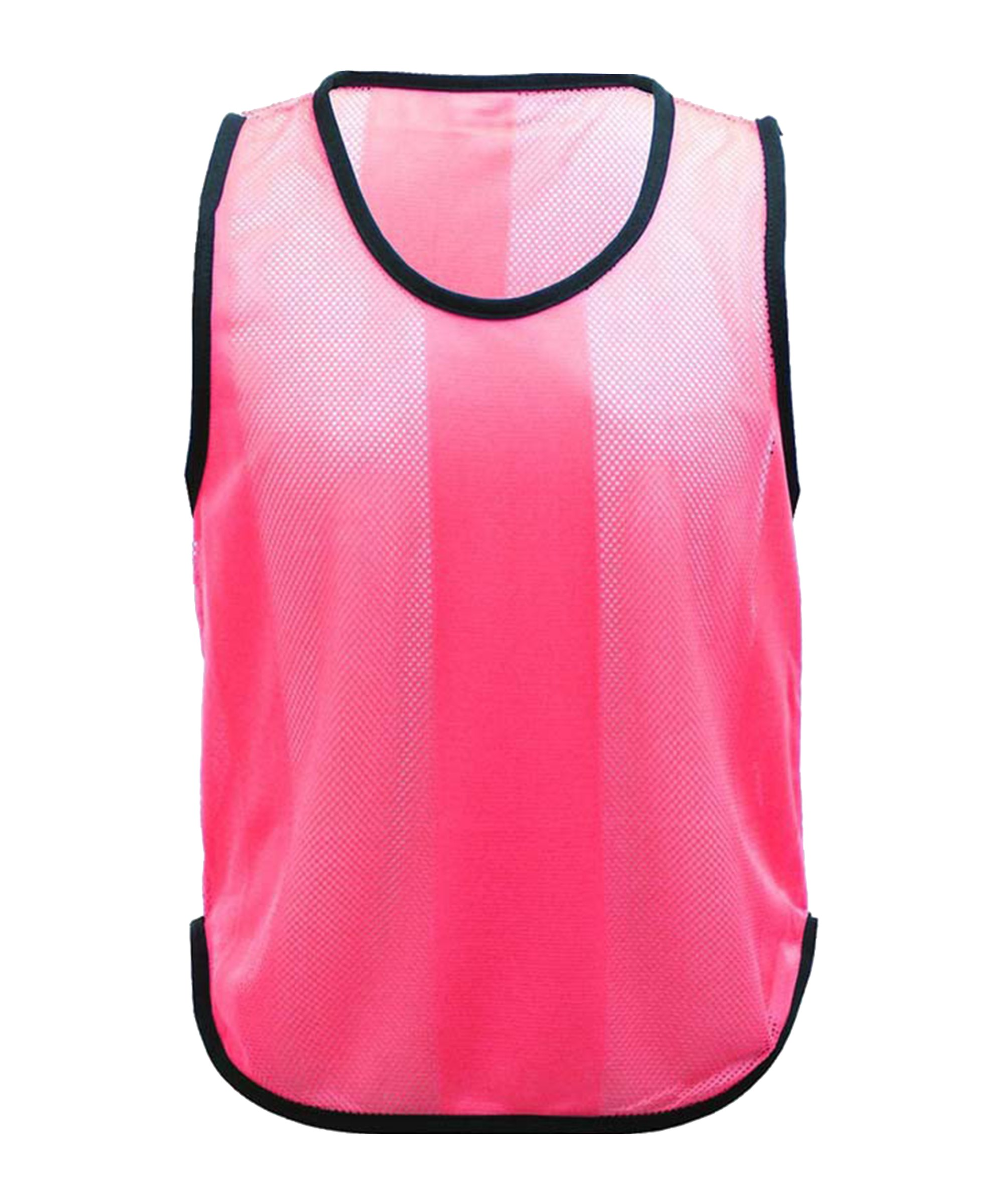 Cawila Trainingsleibchen UNI Junior Pink - pink