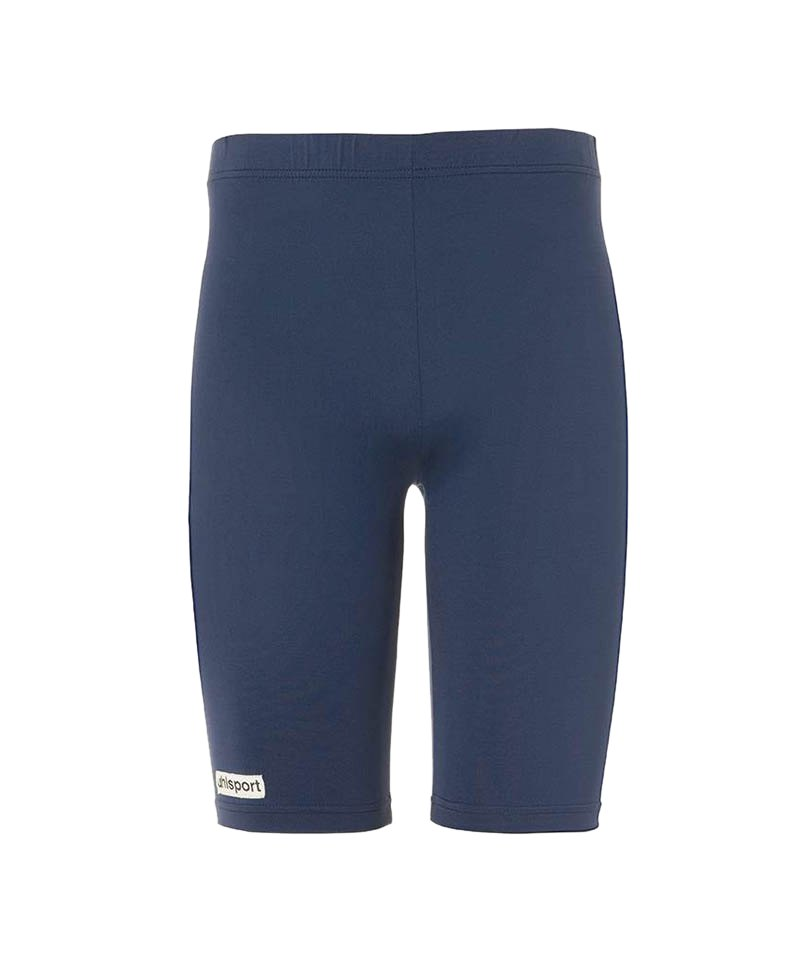 Uhlsport Hose kurz Tight Short Blau F14 - blau