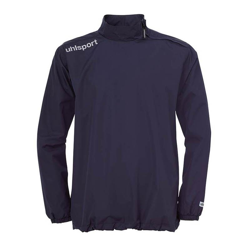 Uhlsport Windbreaker Essential Blau F02 - blau