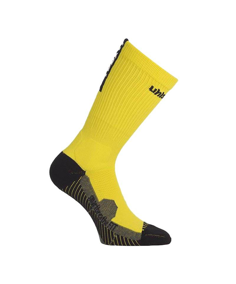 Uhlsport Socken Tube It - gruen
