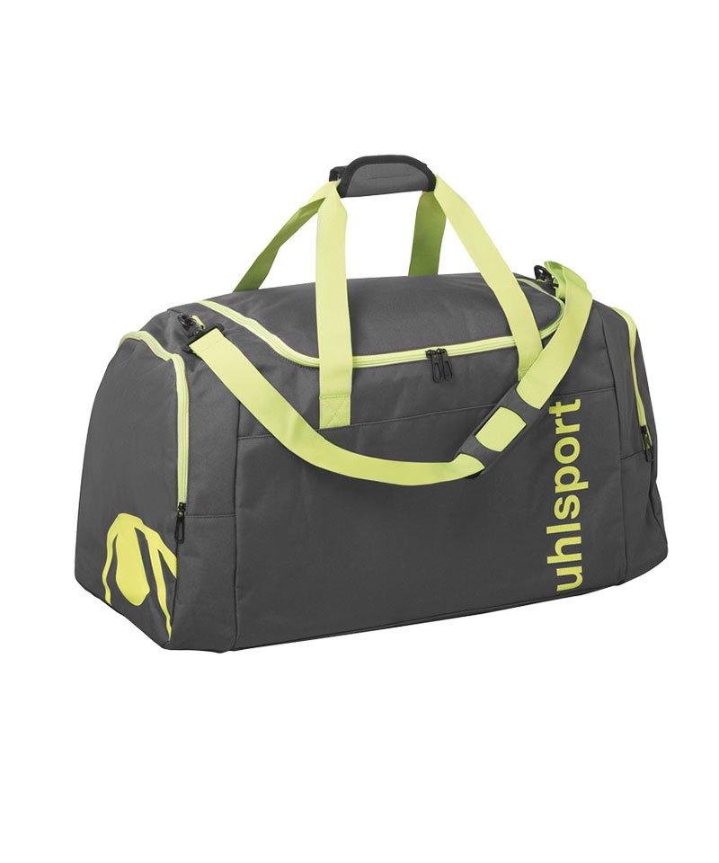 Uhlsport Essential 2.0 50 l Sporttasche F05 - grau