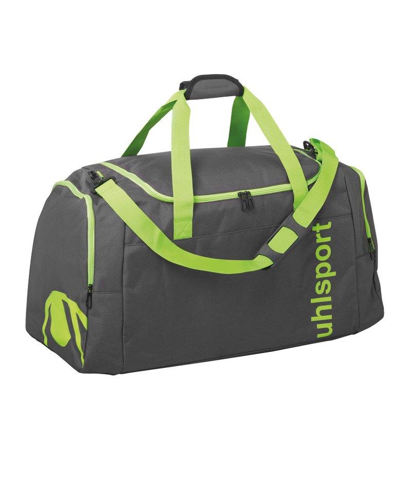 Uhlsport Essential 2.0 75 l Sporttasche F04 - schwarz