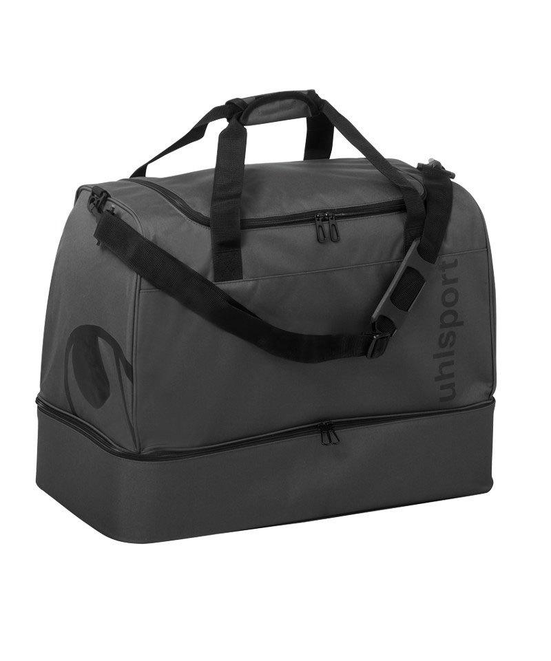 Uhlsport Essential 2.0 30 l Spielertasche F01 - grau