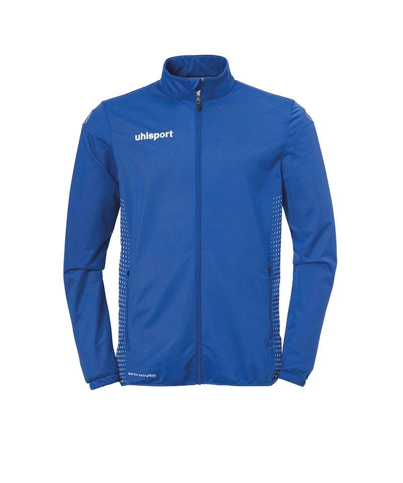 Uhlsport Score Classic Trainingsjacke Blau F03 - blau