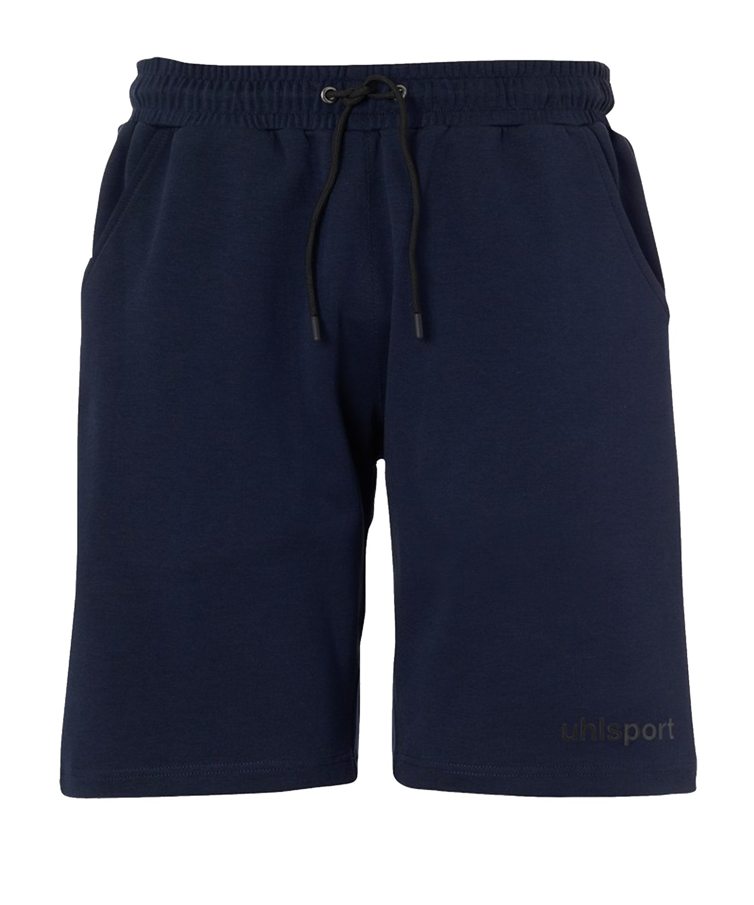 Uhlsport Essential Pro Short Hose kurz F12 - Blau