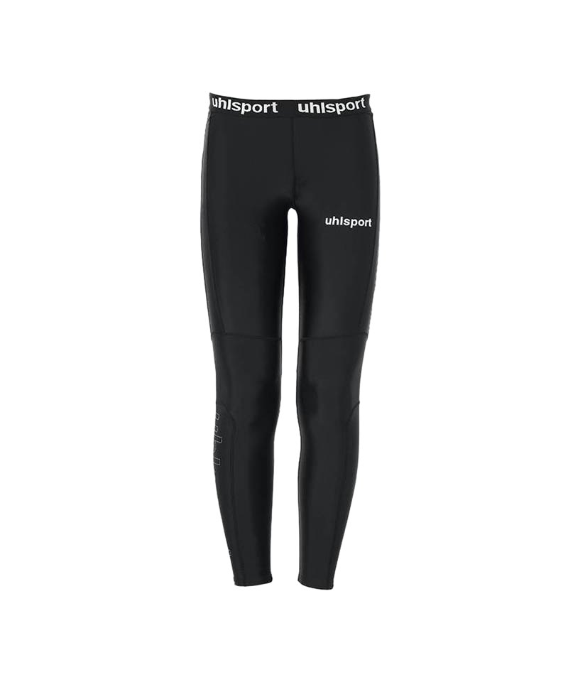 Uhlsport Hose Distinction Pro Long Tight lang F01 - rosa