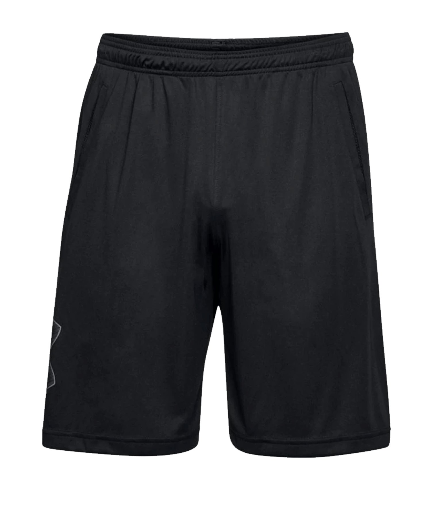 Under Armour Tech Graphic Short kurze Hose F001 - schwarz