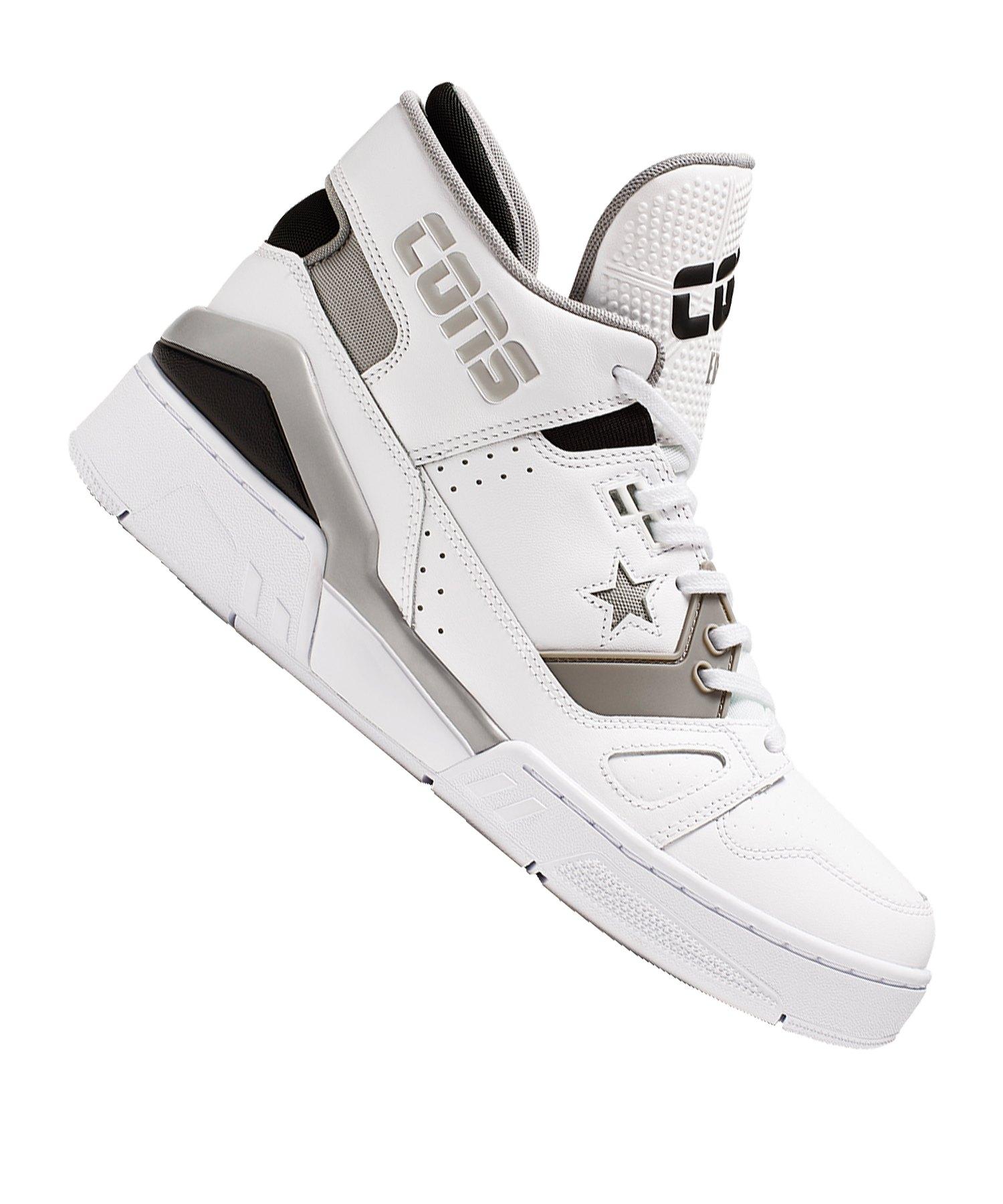 Converse ERX 260 MID Sneaker F119 - weiss