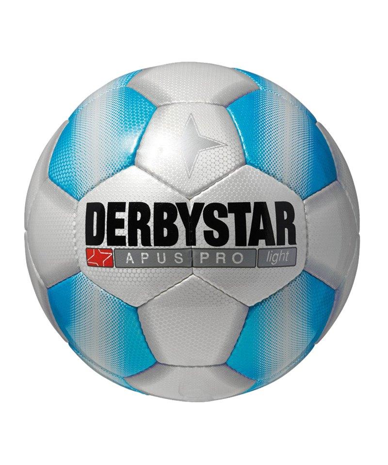 Derbystar Light Apus Pro 360 Gramm Weiss F161 - weiss