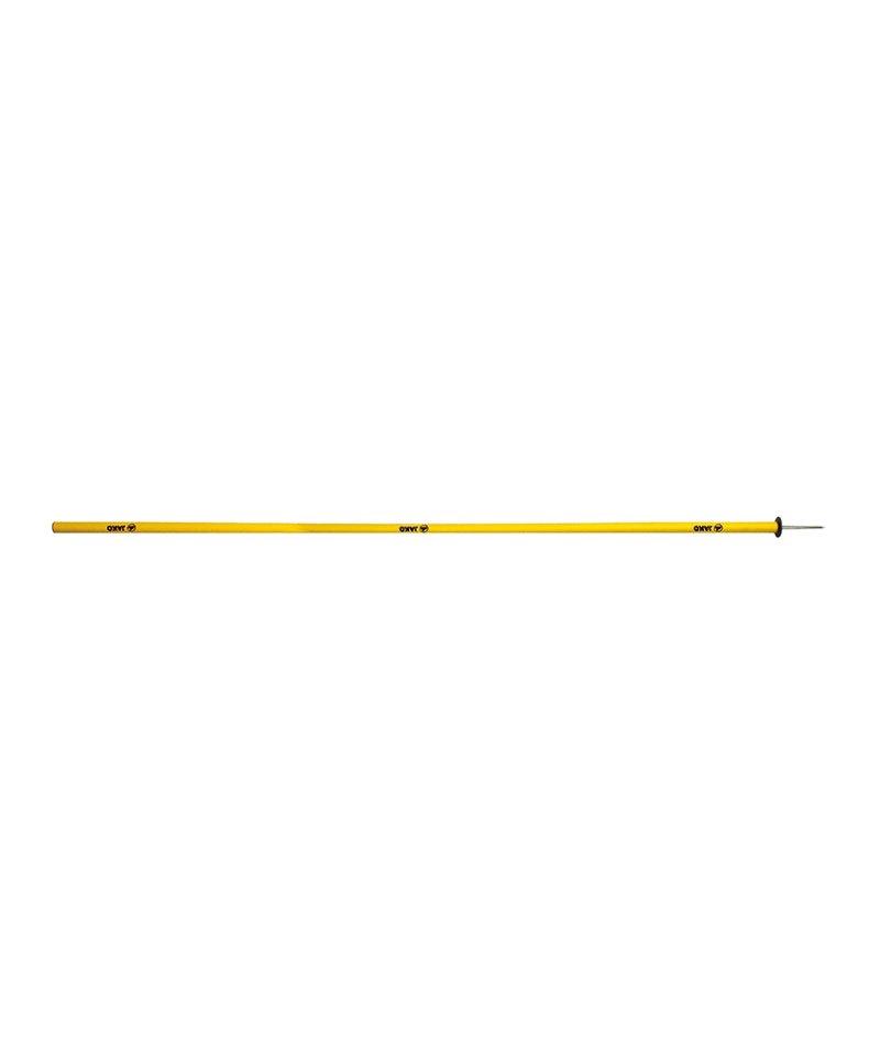 Jako Stange Slalom Gelb F00 - gelb
