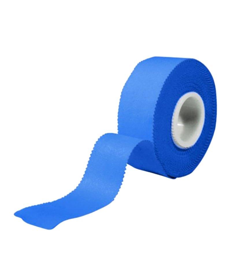 Jako Tape 10m x 2,5cm F04 Blau - blau