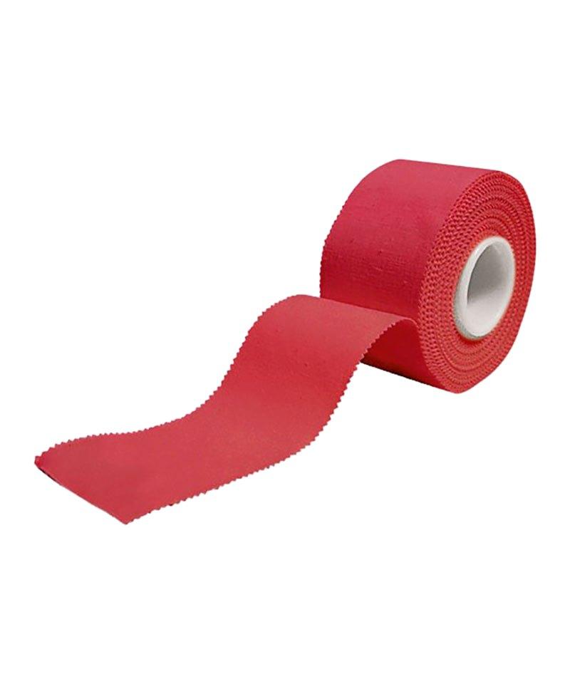 Jako Tape 10m x 3,8cm F01 Rot - rot