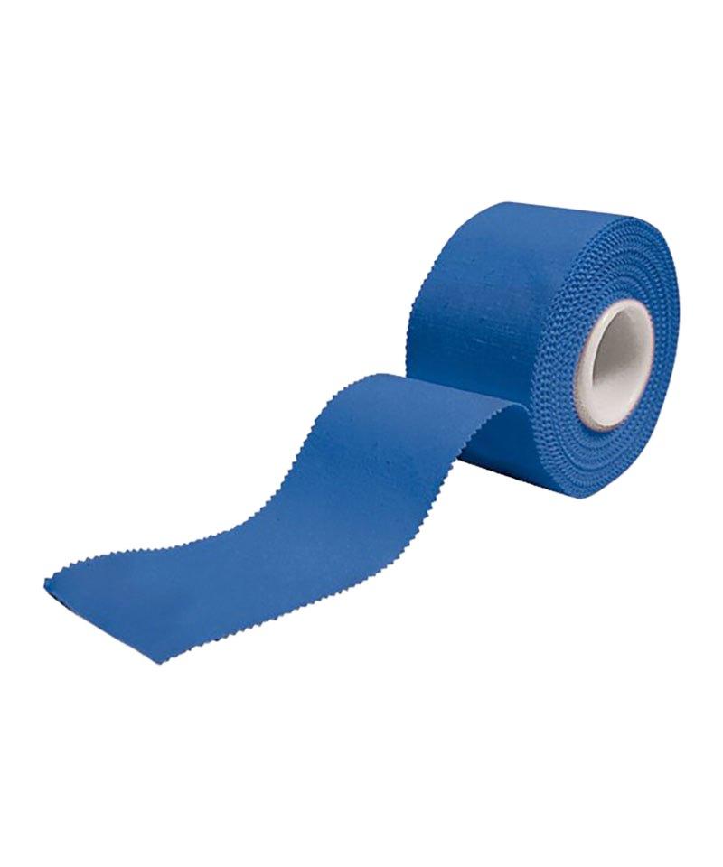 Jako Tape 10m x 3,8cm F04 Blau - blau