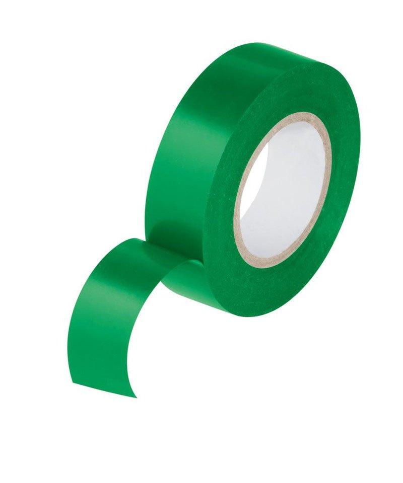 Jako Stutzentape F02 Grün - gruen