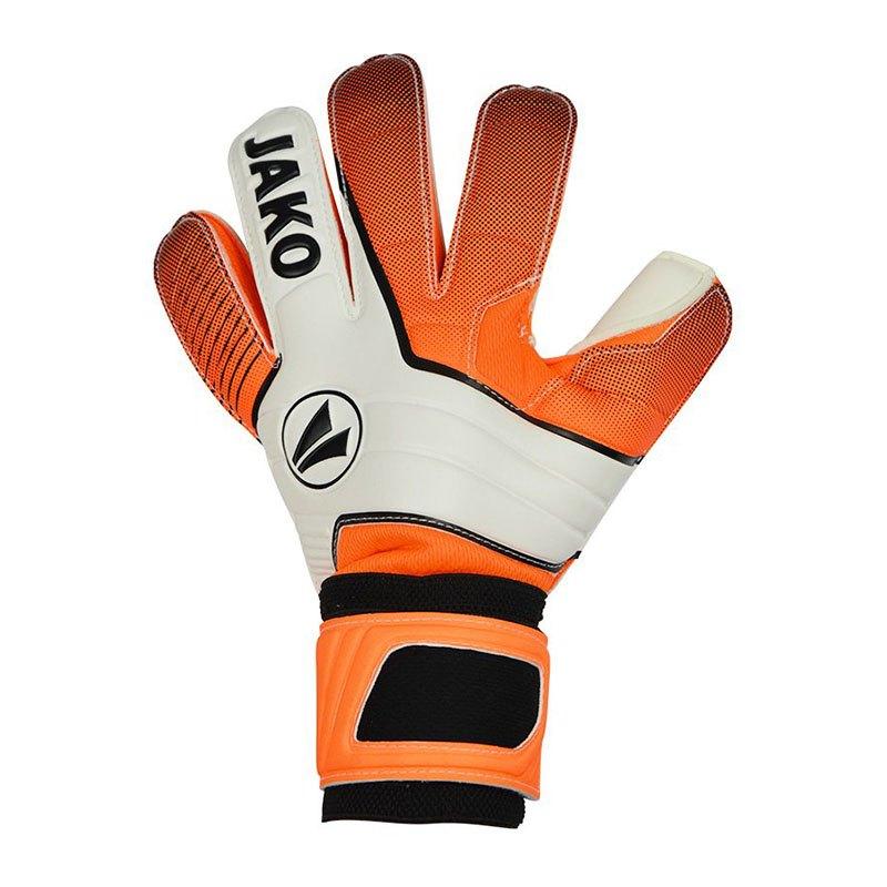 Jako Champ Basic RC TW-Handschuh Orange F17 - orange