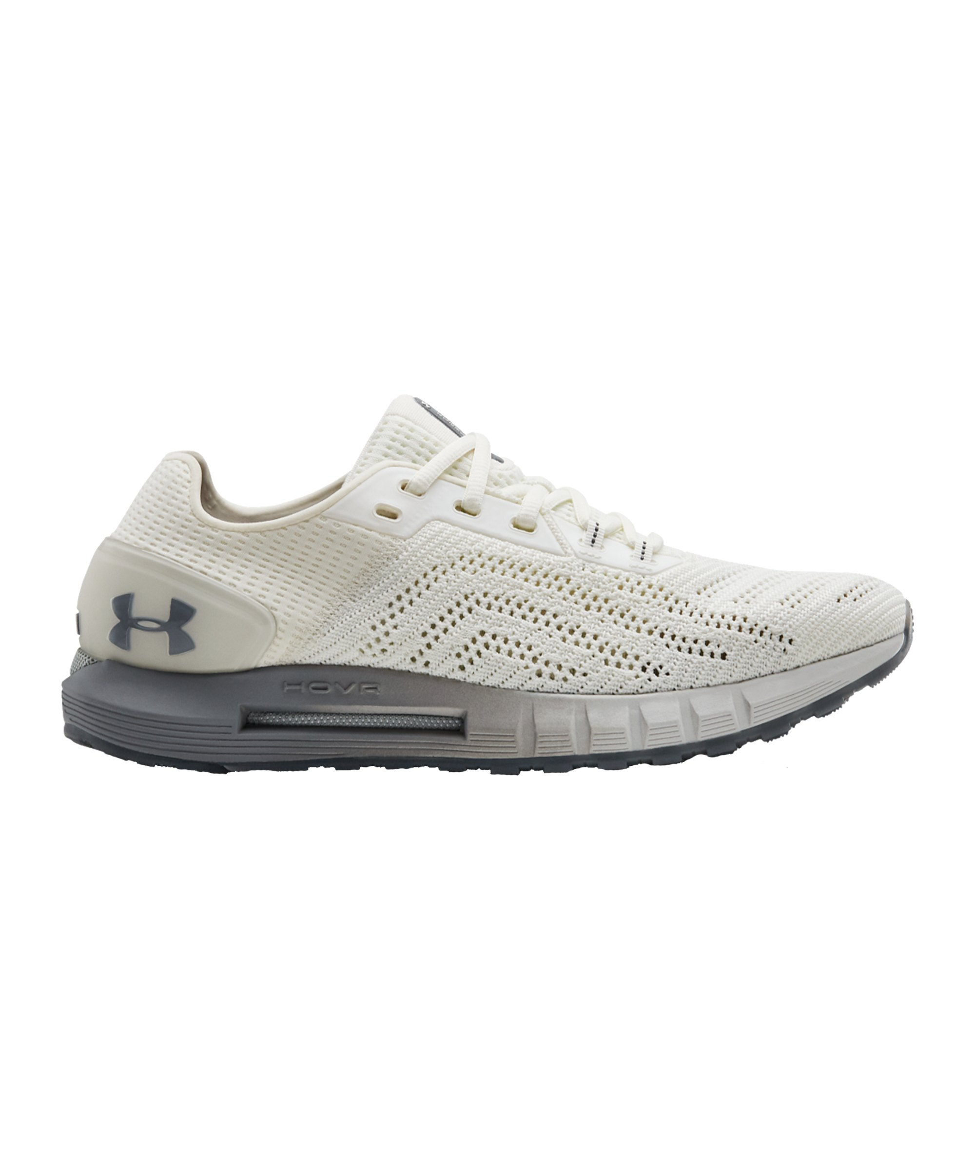 Under Armour Hovr Sonic 2 Running Weiss F101 - weiss