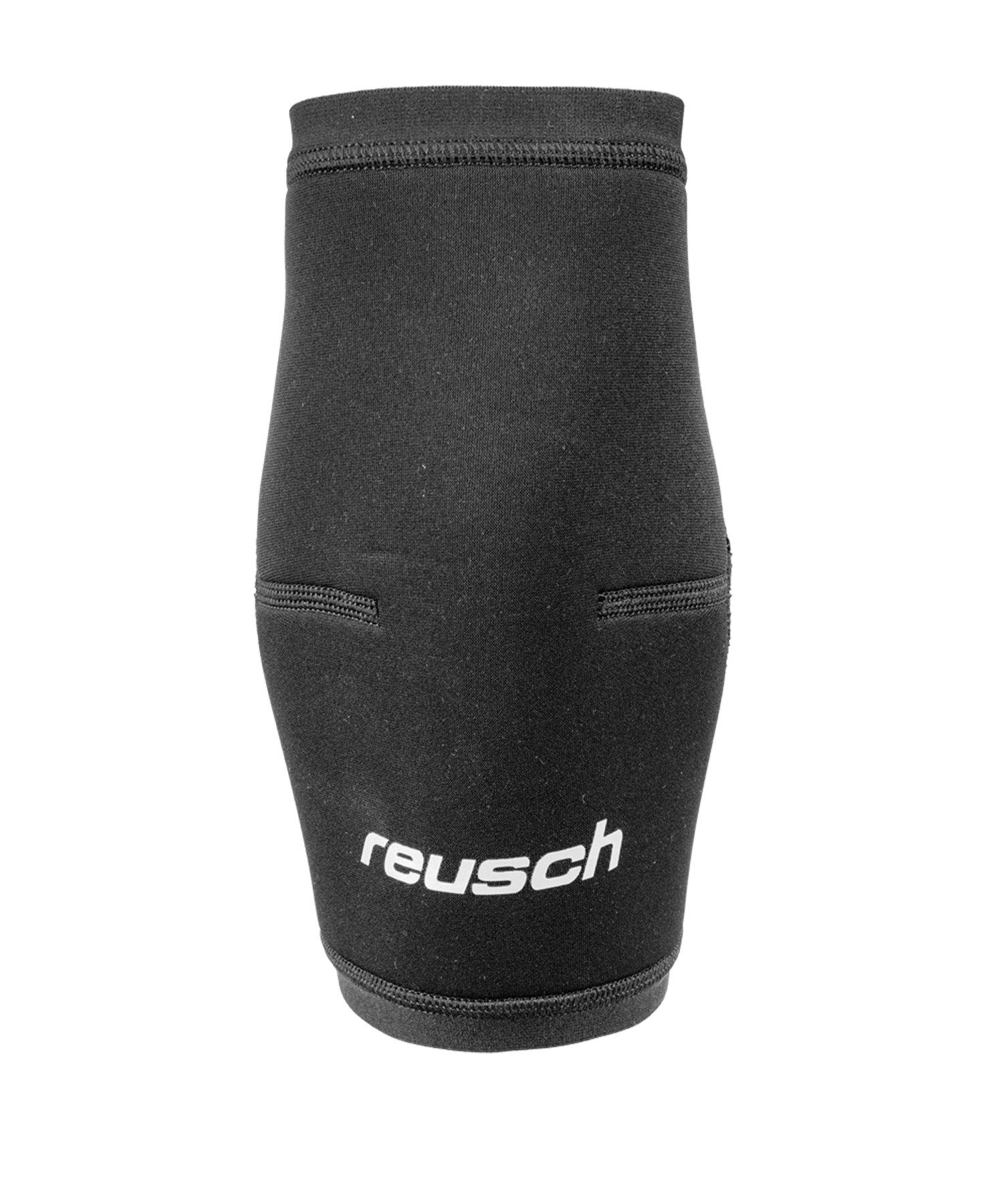 Reusch GK Compression Elbow Support F700 - schwarz