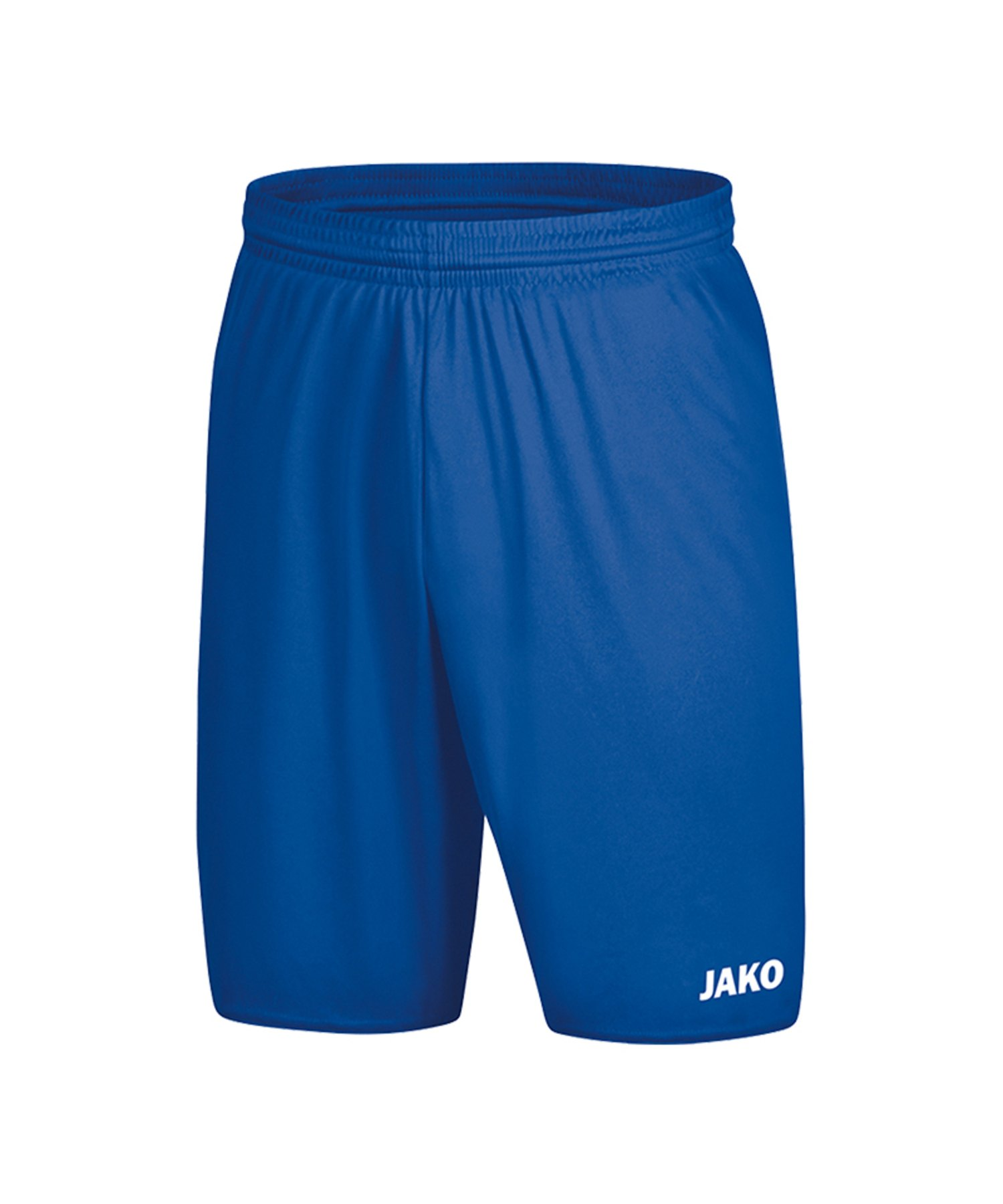 Jako Anderlecht 2.0 Short Hose kurz Kids Blau F04 - Blau