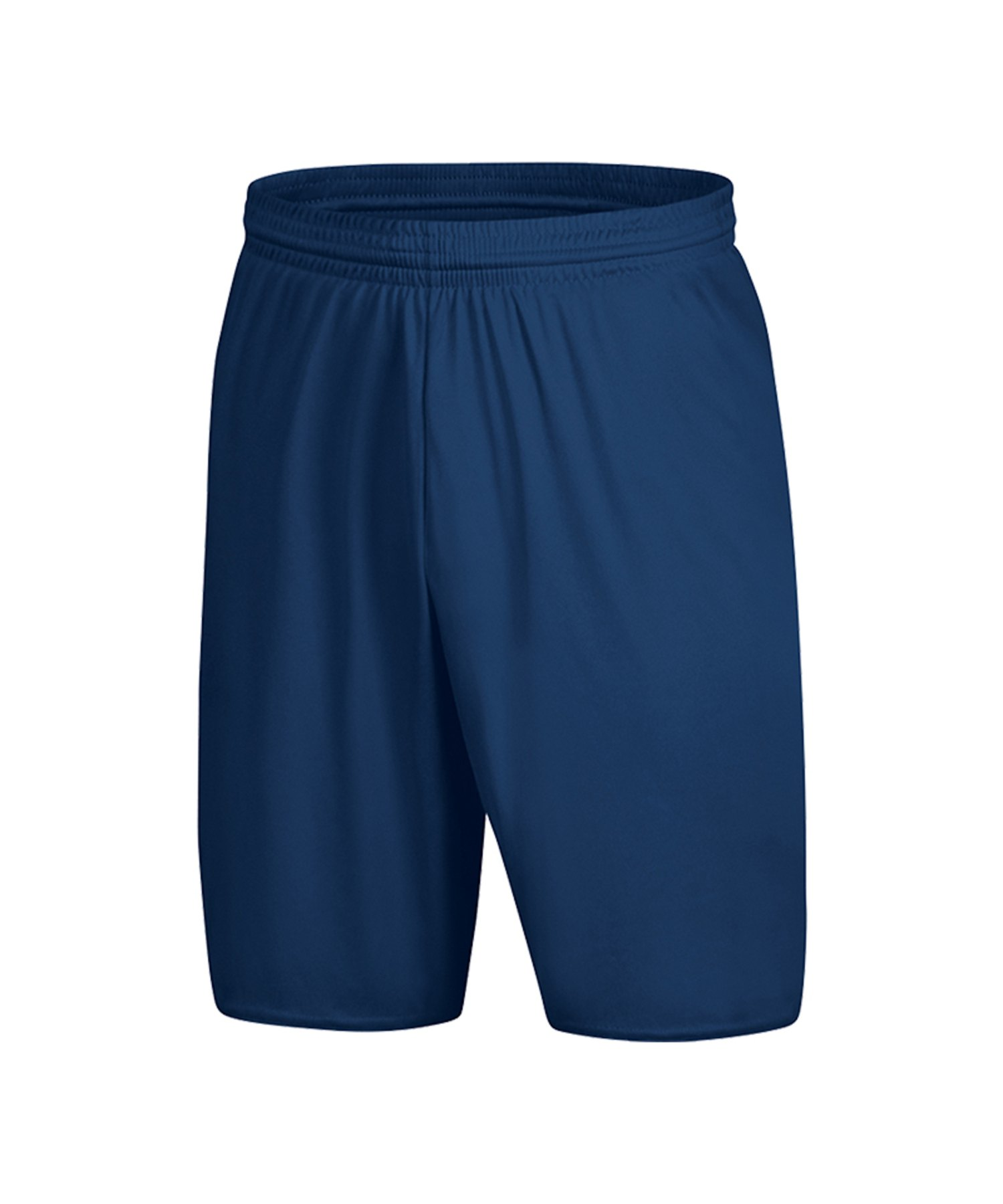 Jako Palermo 2.0 Short Hose kurz Kids Blau F09 - Blau