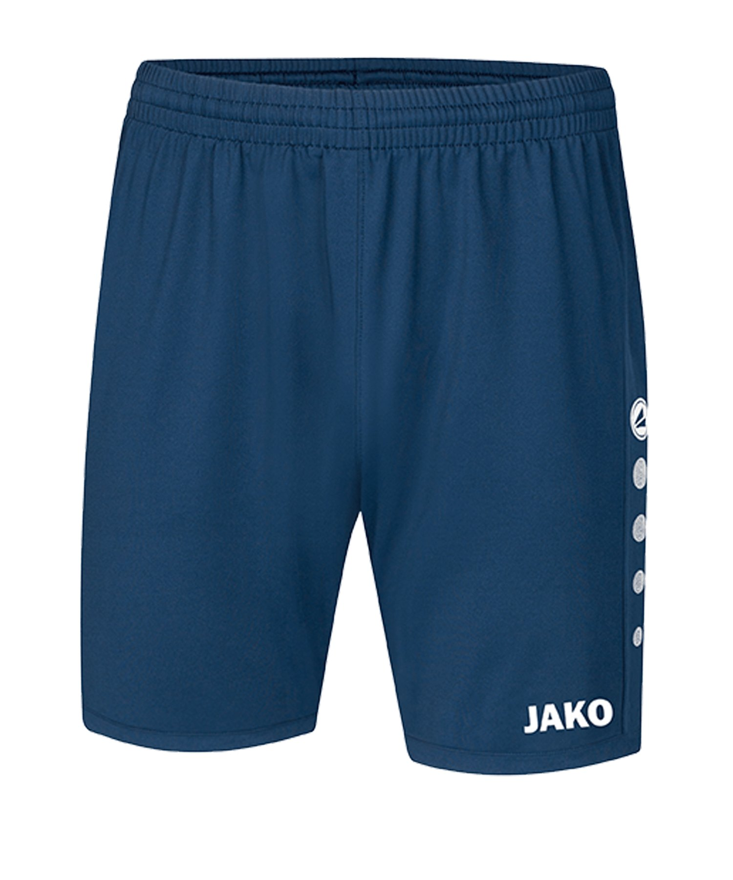 JAKO Premium Short Blau F09 - blau