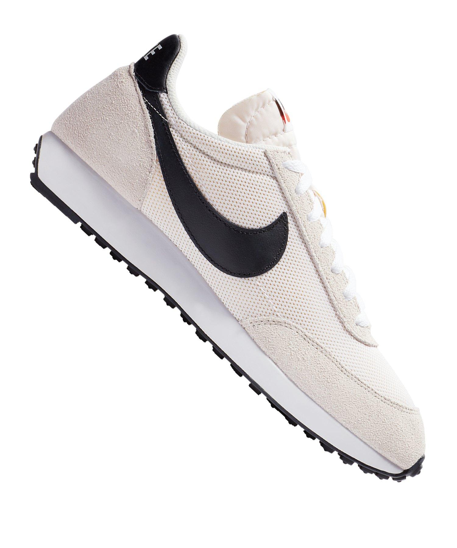 Nike Air Tailwind 79 Sneaker Weiss F100 - Weiss