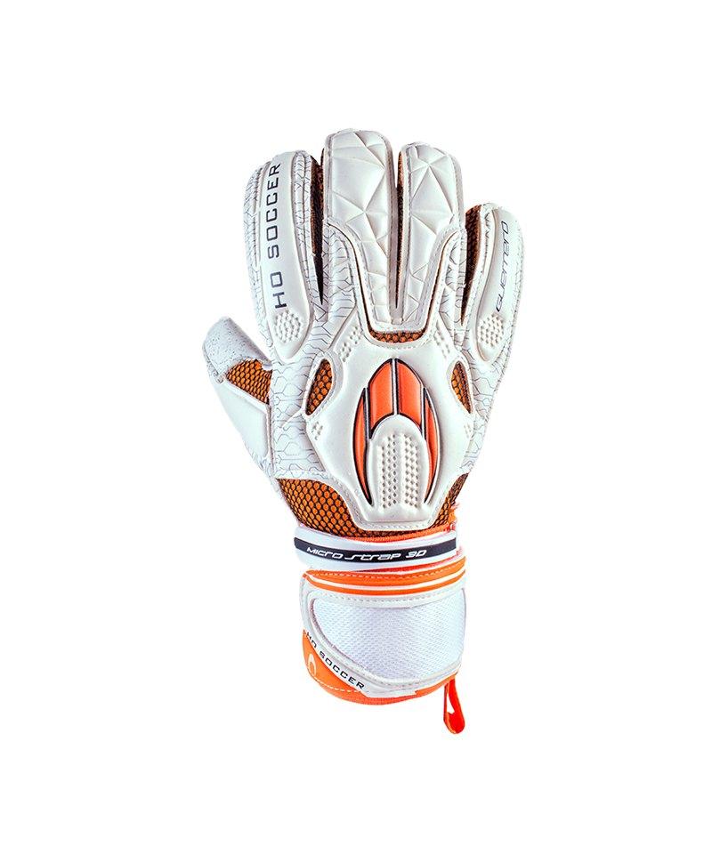 HO Soccer Guerrero TW-Handschuh - weiss