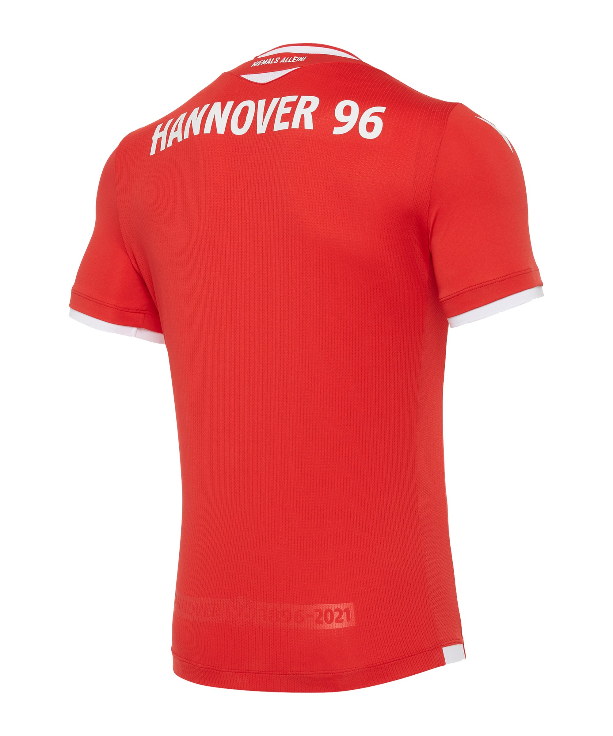 Hannover 96 2021