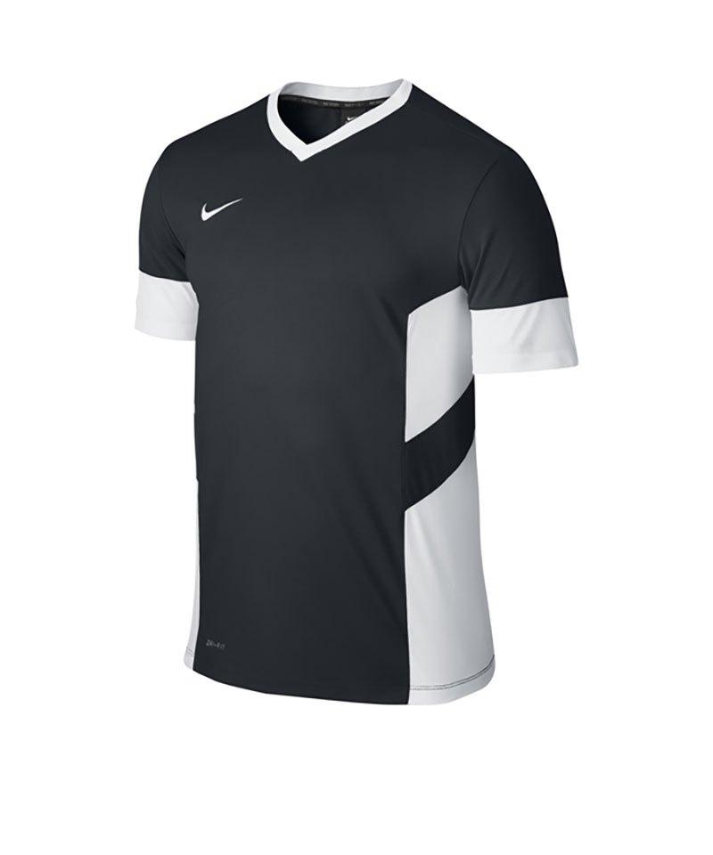 Nike Trainings Top Academy 14 Kinder F010 Schwarz - schwarz