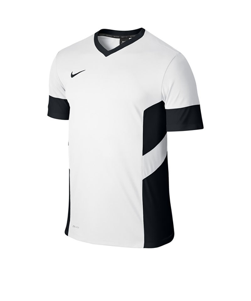 Nike Trainings Top Academy 14 Kinder F100 Weiss - weiss