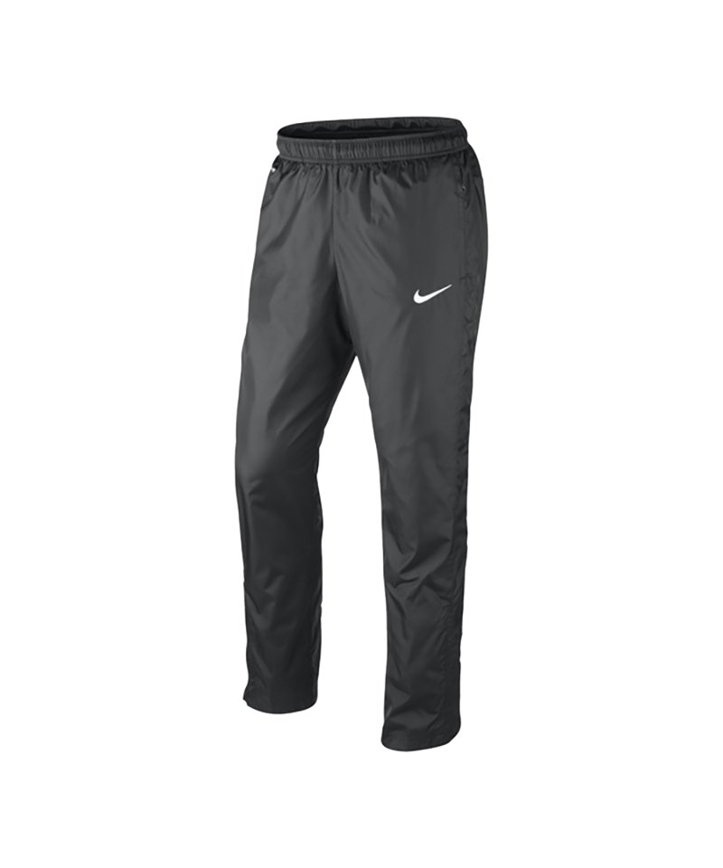 Nike Präsentationshose Libero 14 Kinder F010 - schwarz