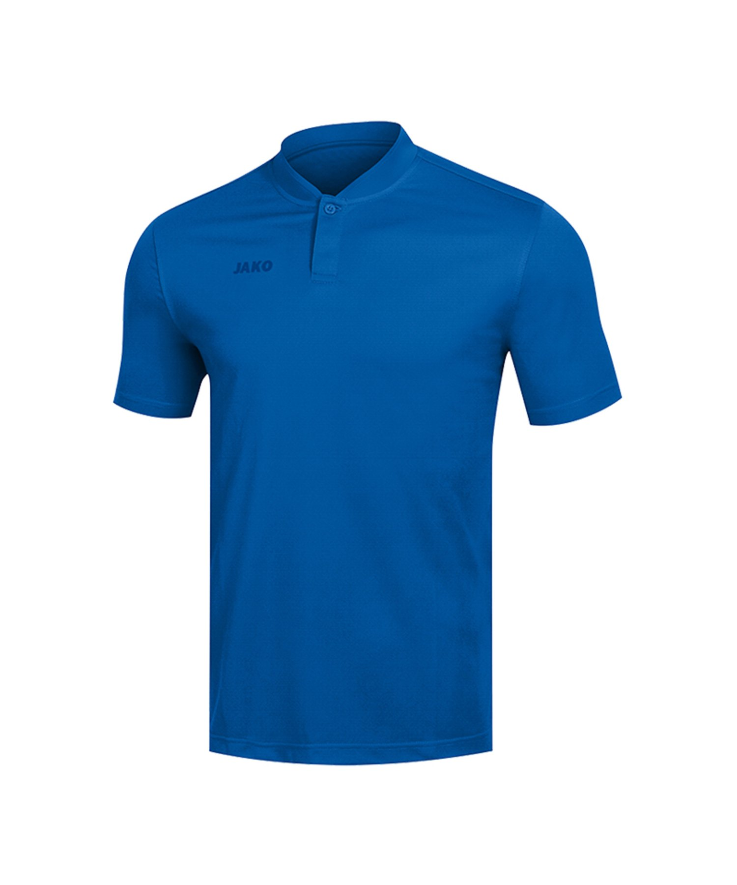 Jako Prestige Poloshirt Blau F04 - Blau