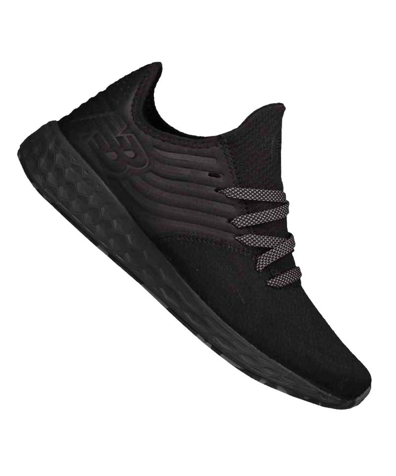 New Balance MCRZD Sneaker Schwarz F8 - schwarz