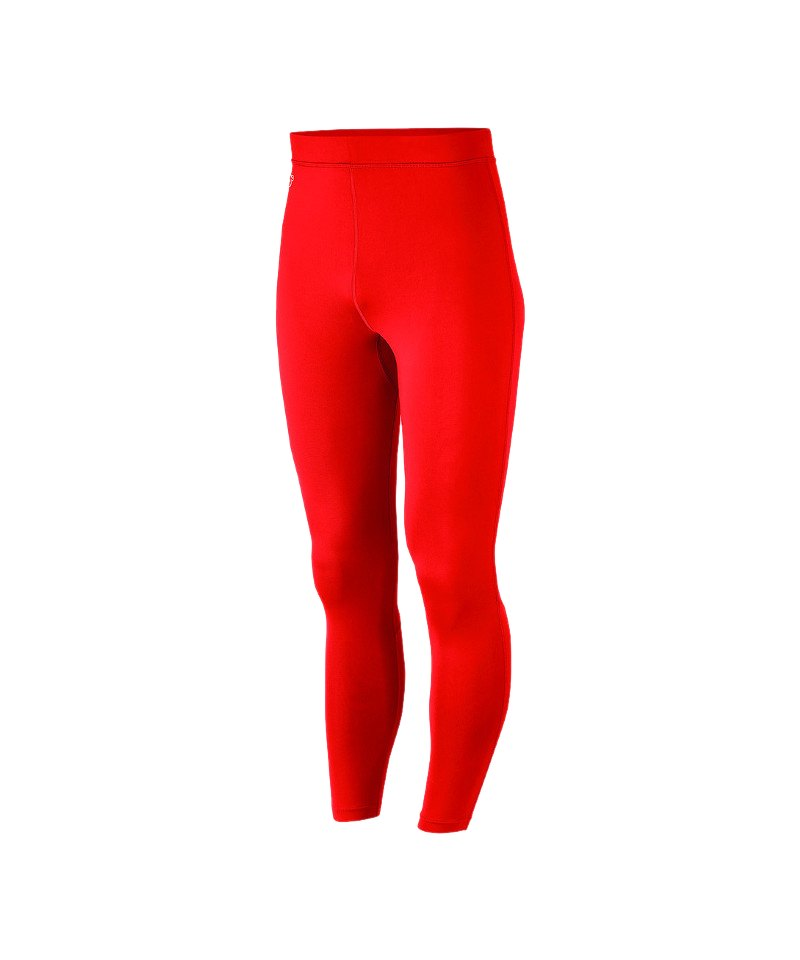 PUMA LIGA Baselayer Tight Rot F01 - rot