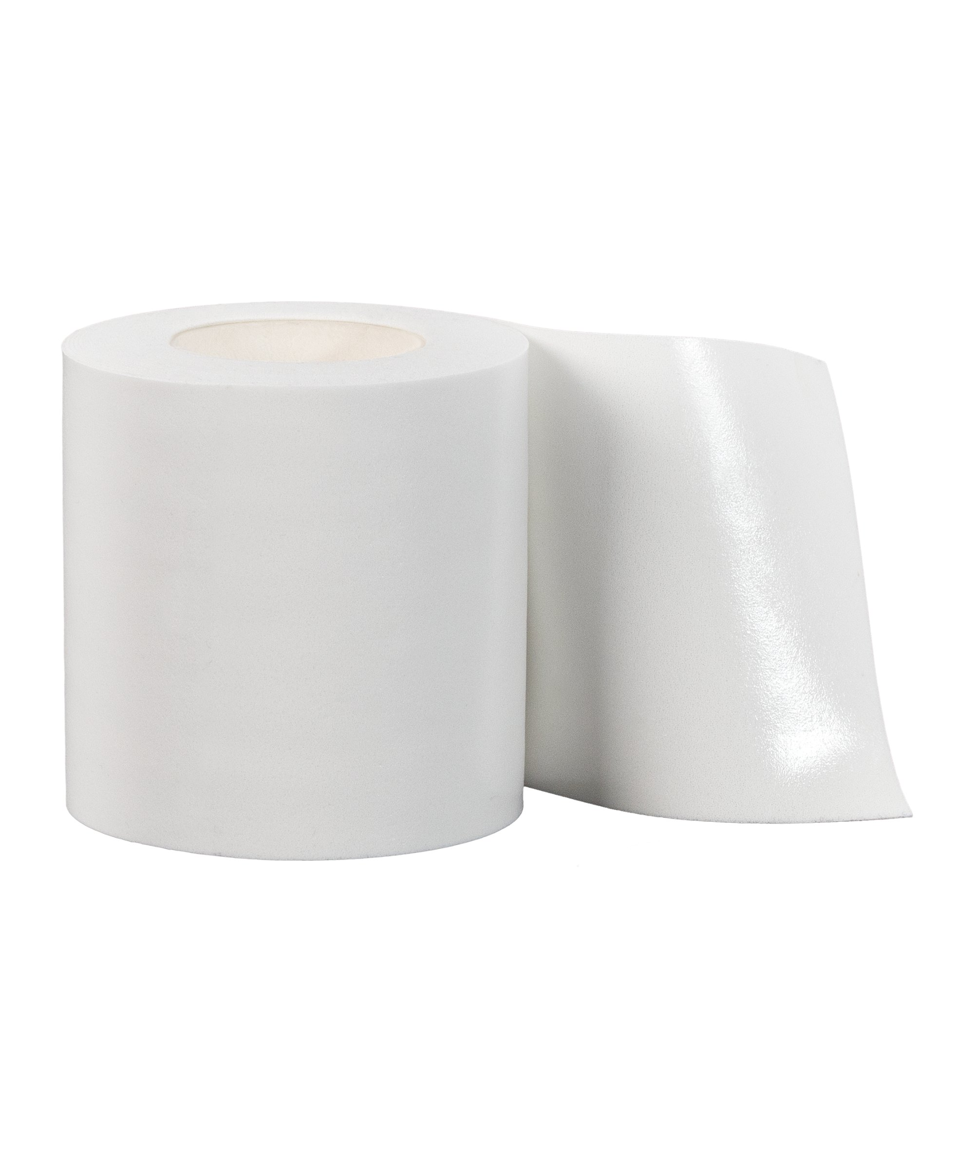 Select Foam Tape 5,0cm x 3m Weiss F000 - weiss