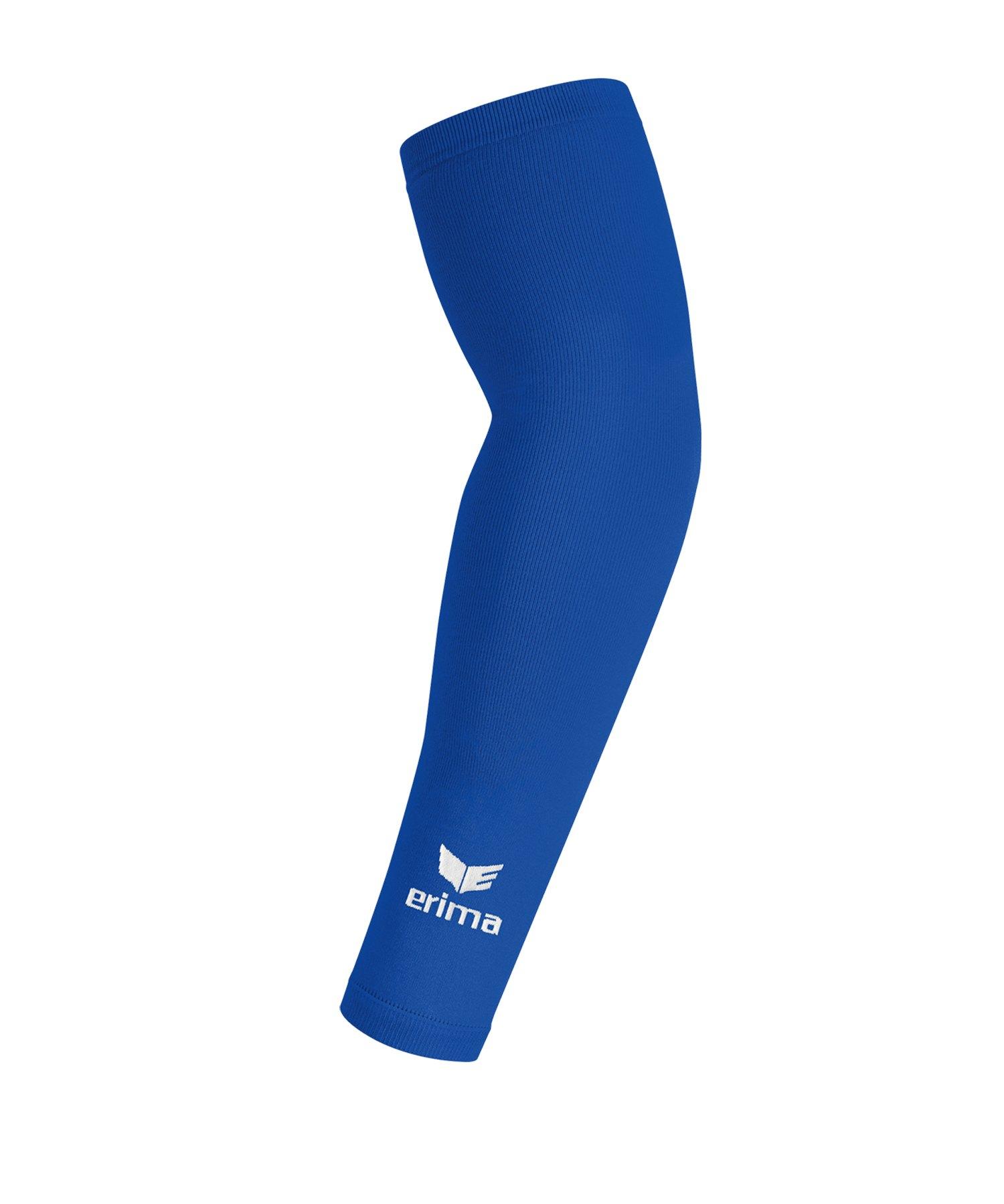 Erima Armsleeve Blau - blau