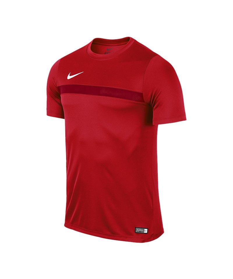 Nike Trainingstop Academy 16 Kinder Rot F657 - rot